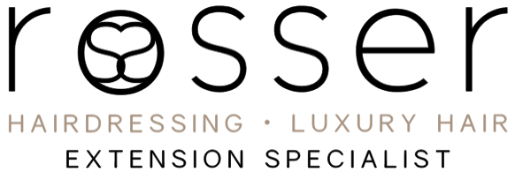 Rosser Hairdressing, Hairdressers, Woolton, Liverpool, Hairextension